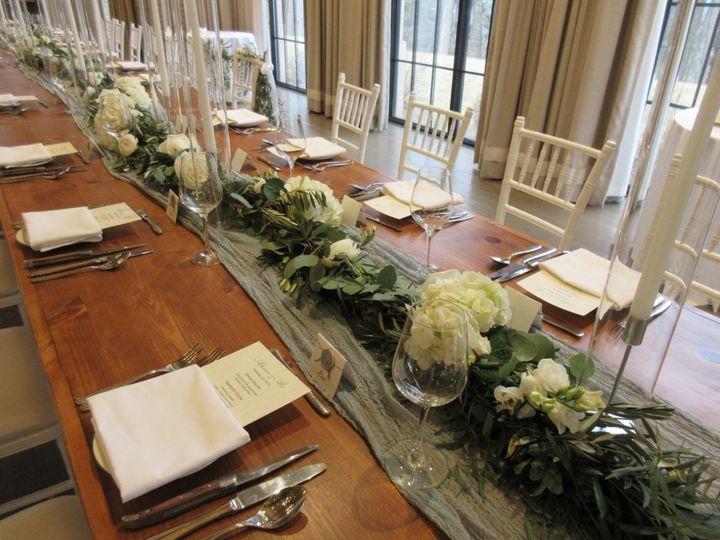 Tmx Navitar Head Table 1 51 195259 157808409637723 Mendham, NJ wedding planner