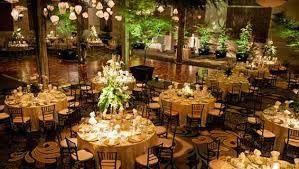 Tmx Wedding 10 51 195259 157815178960299 Mendham, NJ wedding planner