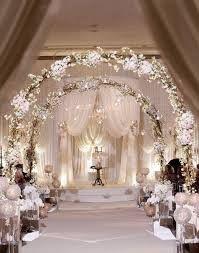 Tmx Wedding 6 51 195259 157815176818557 Mendham, NJ wedding planner