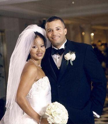 Blk Bride 1a