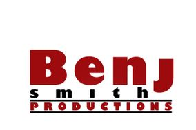 Benj Smith Productions
