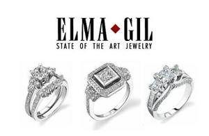 Tmx 1296154408369 Elma Waldorf wedding jewelry