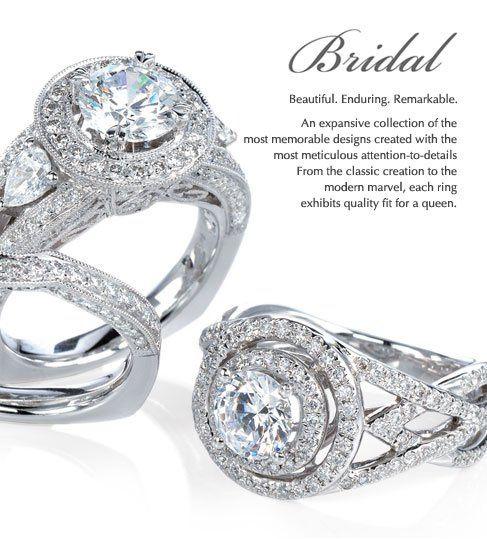 Tmx 1296154515072 Bridalgabriel Waldorf wedding jewelry
