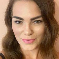 Amanda  Mattone