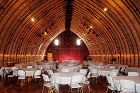 The Venue at Little Island Creamery