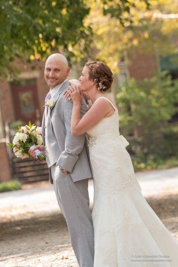 kristin shawn wedding day previews kristin shawn w