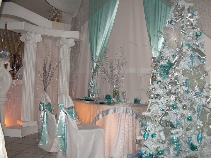 Tmx 1387397586663 Dscn247 Orlando wedding eventproduction
