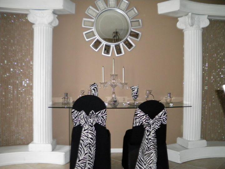 Tmx 1387397887050 Sany004 Orlando wedding eventproduction