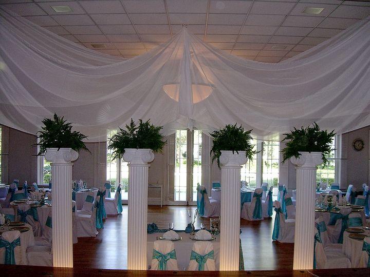 Tmx 1387397964542 Dscn246 Orlando wedding eventproduction