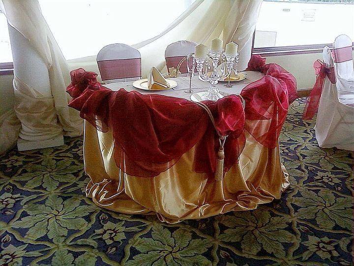 Tmx 1387398055343 Sun Moon  Stars Decorations Orlando wedding eventproduction