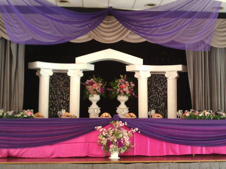 Tmx 1387398106811 Imag016 Orlando wedding eventproduction