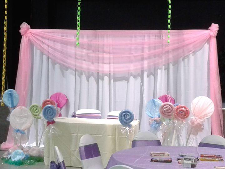 Tmx 1387399790929 2013101216324 Orlando wedding eventproduction