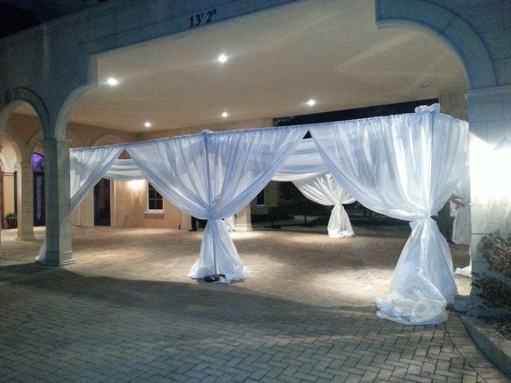 Tmx 1387399839639 2013091422174 Orlando wedding eventproduction