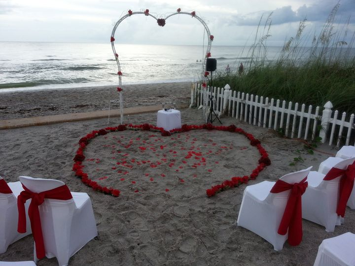 Tmx 1387399933172 2013070419334 Orlando wedding eventproduction