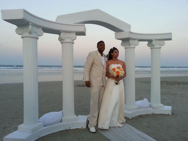 Tmx 1387399980773 2013033019375 Orlando wedding eventproduction