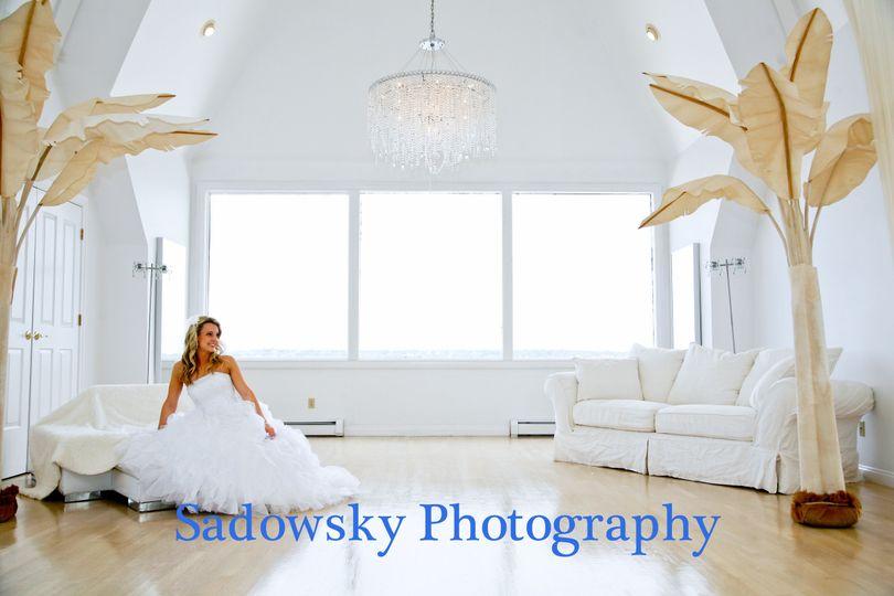 sadowsky1005305611 edit