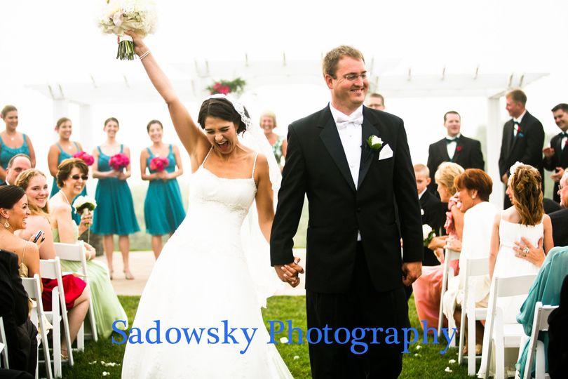 Sadowsky Photography