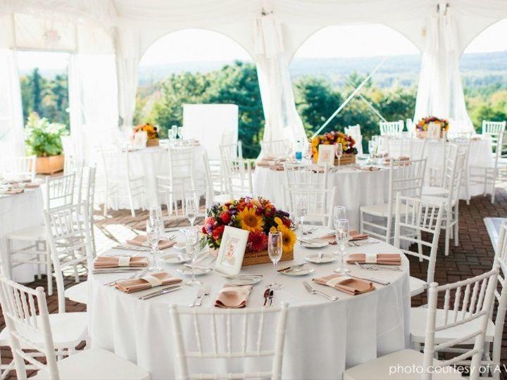 Tmx 1389725759102 Set Room Galler Harvard, MA wedding venue