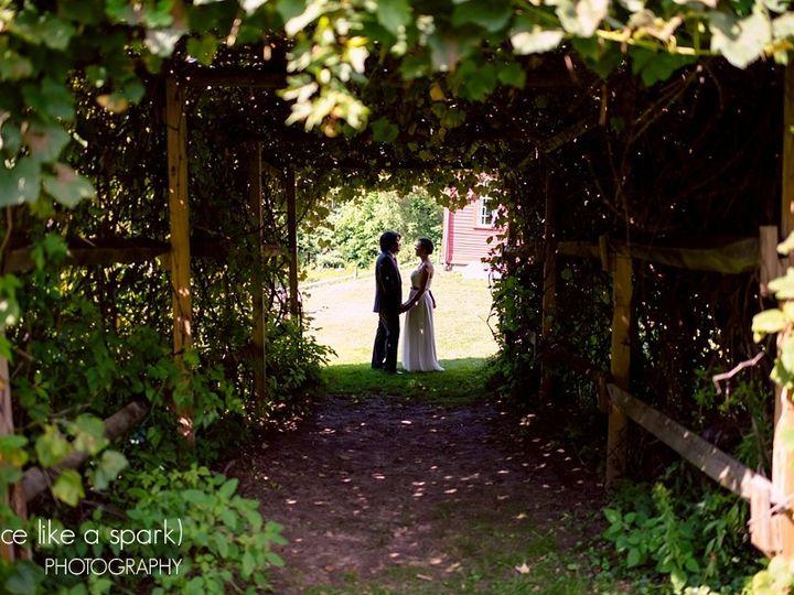 Tmx 1417011025301 Oncelikeasparkphotography002313 Harvard, MA wedding venue