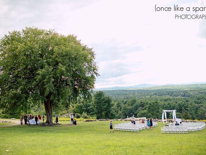 Tmx 1417011031306 Oncelikeasparkphotography003212 Harvard, MA wedding venue