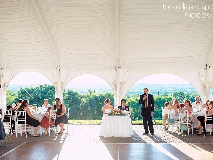 Tmx 1417011034496 Oncelikeasparkphotography005911 Harvard, MA wedding venue