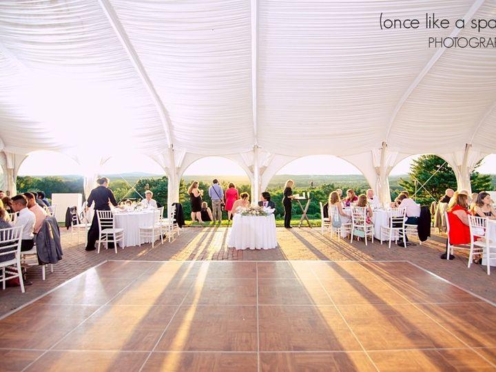 Tmx 1417011037613 Oncelikeasparkphotography006112 Harvard, MA wedding venue