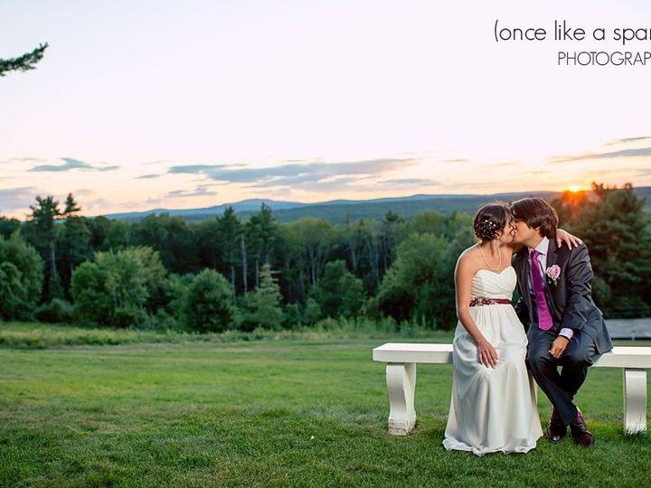 Tmx 1417011040581 Oncelikeasparkphotography006312 Harvard, MA wedding venue