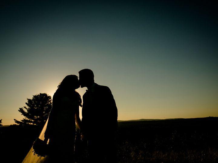 Tmx 1505847972274 0978010343chinchillamarto Harvard, MA wedding venue