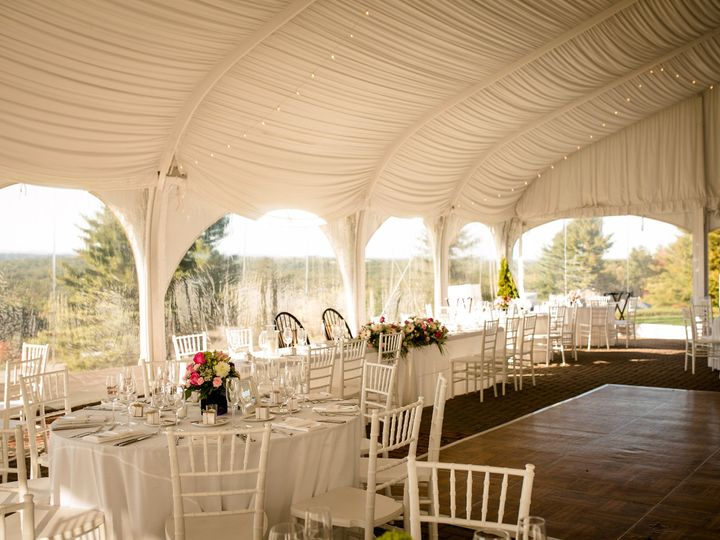 Tmx 1505847992907 0675009727chinchillamarto Harvard, MA wedding venue
