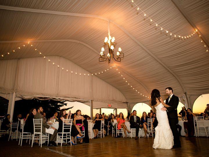Tmx 1505848028785 1133005571chinchillamarto Harvard, MA wedding venue