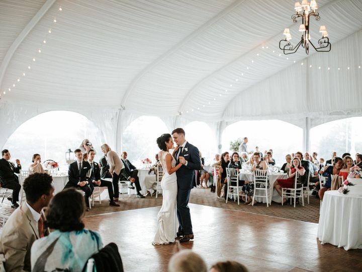 Tmx 1505848046372 Annaandrew 340 Harvard, MA wedding venue
