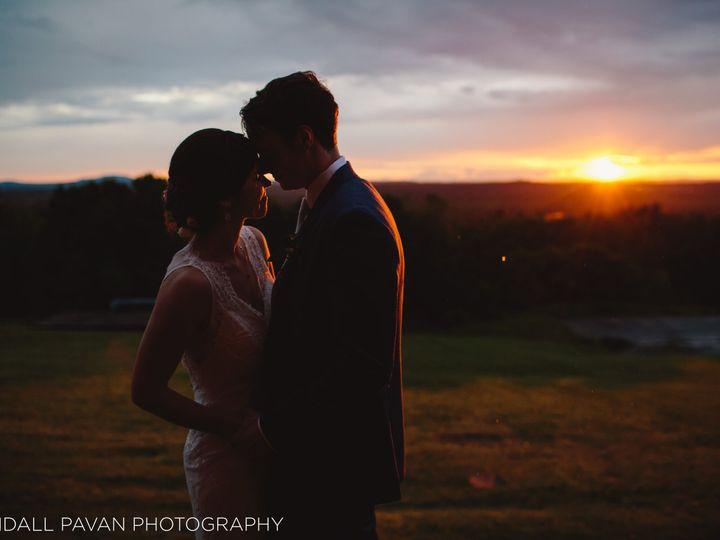 Tmx 39 Print 07 08 17daninick Kendallpavanphotography1149 Print 070817daninick Img 8525 51 86259 Harvard, MA wedding venue