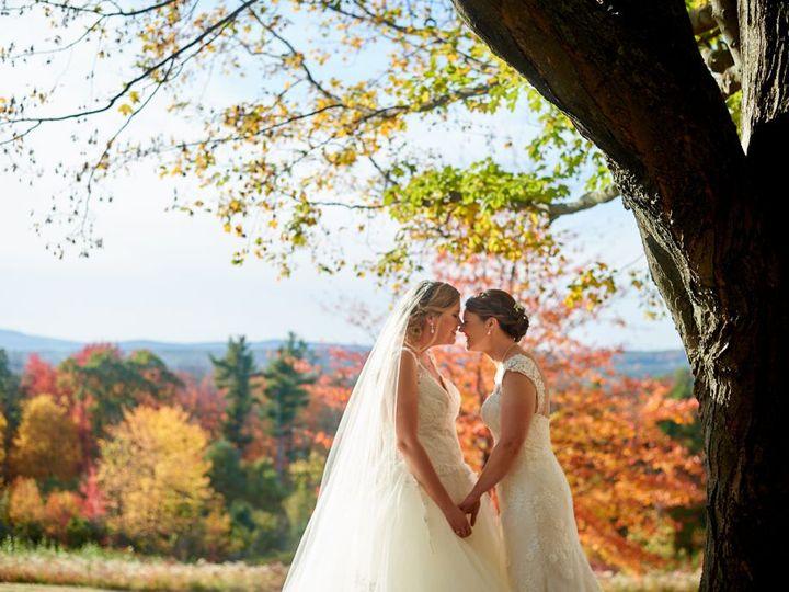 Tmx Allie Sam 02 13 1024x681 51 86259 Harvard, MA wedding venue