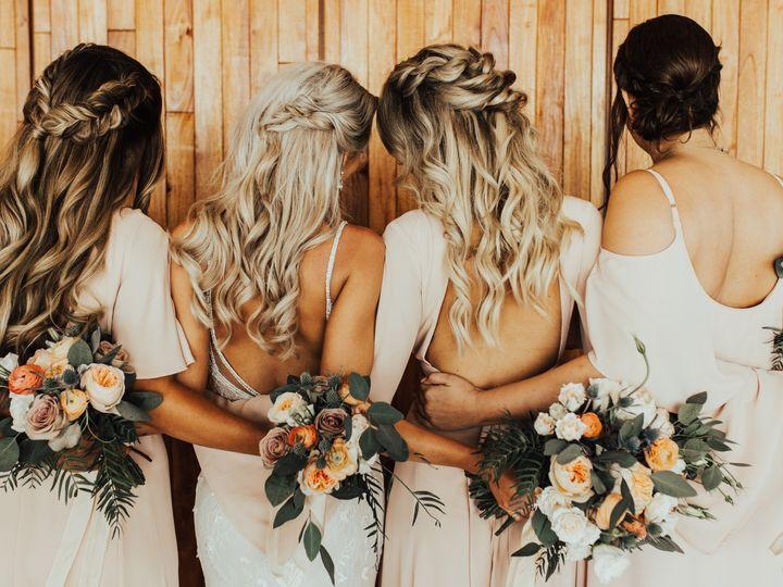 Tmx  Mg 6418 51 996259 157799809462970 Los Angeles, CA wedding florist