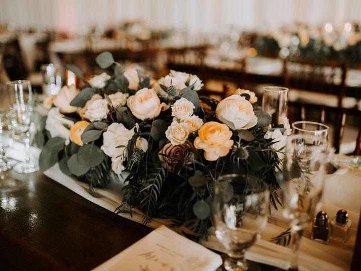 Tmx  Mg 7385 51 996259 157384445623322 Los Angeles, CA wedding florist
