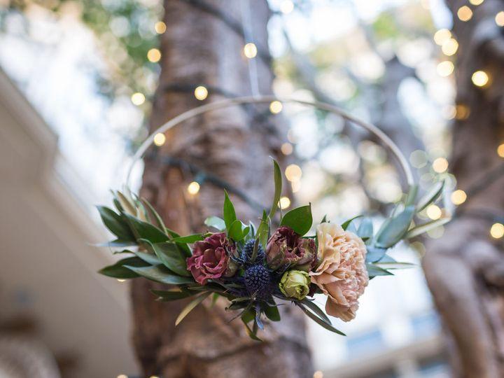 Tmx 1518061911 Bdbef4b68428ece0 1518061910 353008604e353f43 1518061907393 12 HeatherGuzelPhoto Los Angeles, CA wedding florist