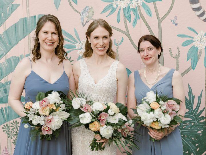 Tmx Annie And Brads Wedding Photos 399 51 996259 158510685165583 Los Angeles, CA wedding florist