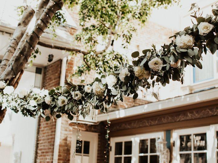 Tmx Ashgabes Puckett 298 51 996259 158016454289174 Los Angeles, CA wedding florist