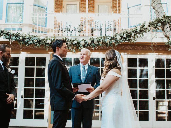Tmx Ashgabes Puckett 38 2 51 996259 158016446385576 Los Angeles, CA wedding florist