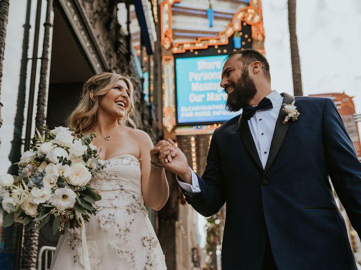 Tmx Dsc01616 51 996259 160816669733364 Los Angeles, CA wedding florist