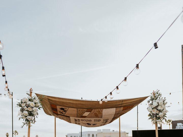 Tmx Dsc02558 51 996259 160816678994119 Los Angeles, CA wedding florist