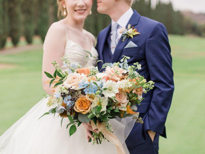 Tmx Ellie Conner 142 51 996259 160532195862508 Los Angeles, CA wedding florist