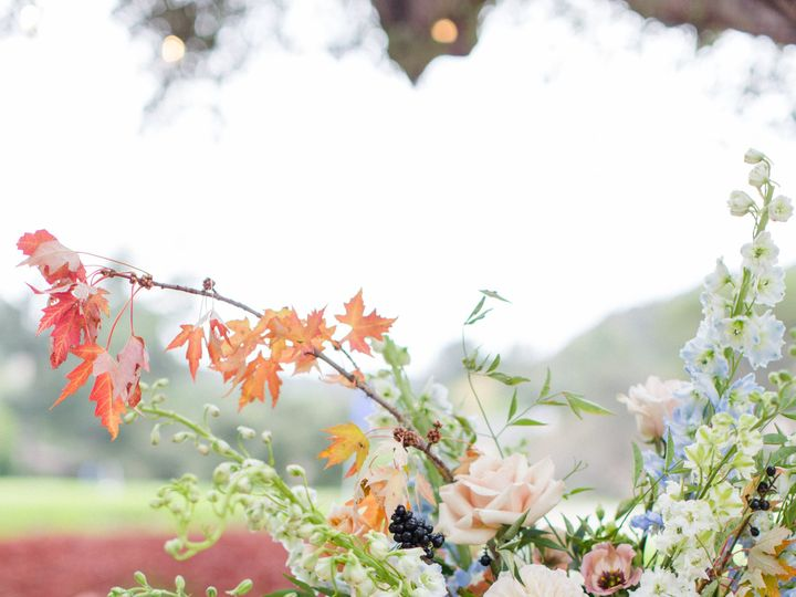 Tmx Ellie Conner 172 51 996259 160532256481893 Los Angeles, CA wedding florist