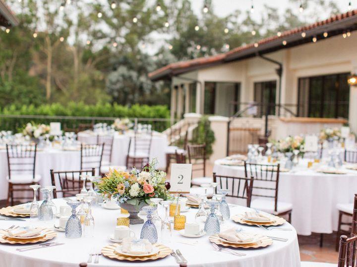 Tmx Ellie Conner 193 51 996259 160532267271485 Los Angeles, CA wedding florist