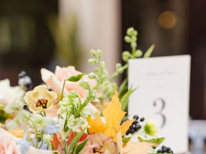 Tmx Ellie Conner 197 51 996259 160532260751877 Los Angeles, CA wedding florist