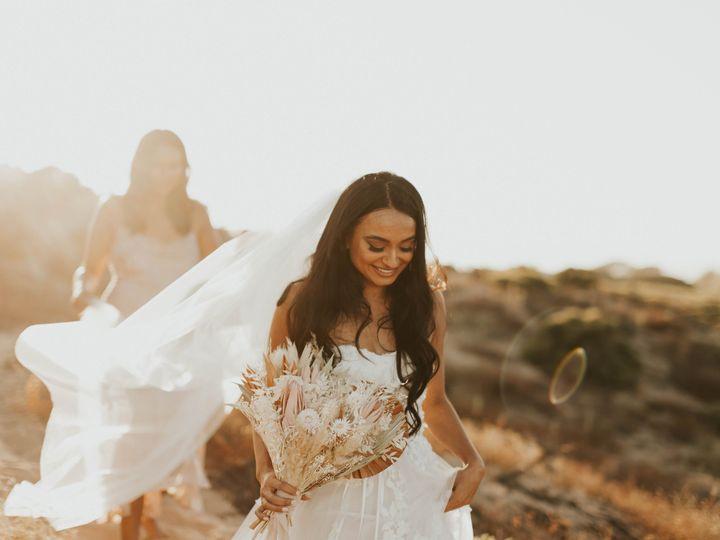 Tmx Et0a5659 51 996259 159677707334505 Los Angeles, CA wedding florist