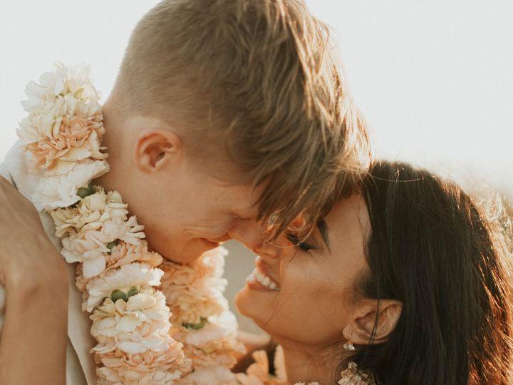 Tmx Et0a6554 51 996259 159677732852928 Los Angeles, CA wedding florist