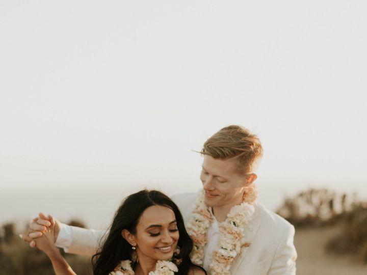 Tmx Et0a6698 51 996259 159677727044427 Los Angeles, CA wedding florist