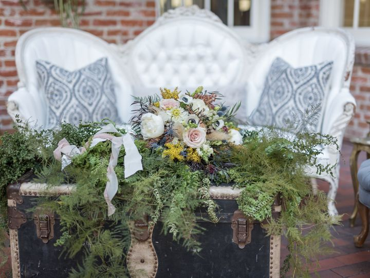 Tmx Heatherguzelphotography 10 Of 30 51 996259 159677746653892 Los Angeles, CA wedding florist