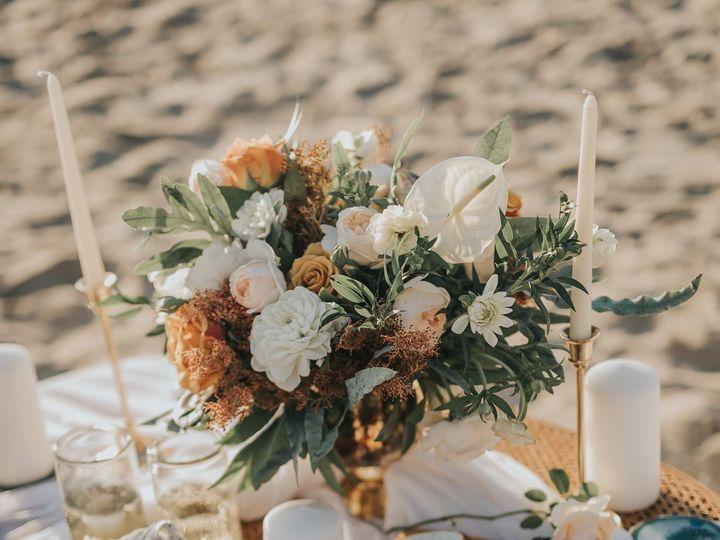 Tmx Heatherguzelphotography 14 Of 125 51 996259 159677831330056 Los Angeles, CA wedding florist